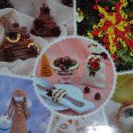 Журнал 'Hand Made' №20 (12) | hm20