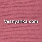 Нитки мулине СХС 223 | d223