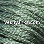 Нитки мулине СХС 3022 | d3022