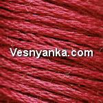 Нитки мулине СХС 304 | d304