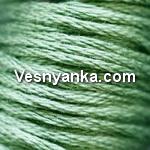 Нитки мулине СХС 3363 | d3363
