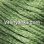Нитки муліне СХС 3364 | d3364