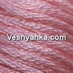 Нитки мулине СХС 3716 | d3716