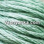 Нитки мулине СХС 3813(504) | d3813(504)