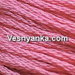 Нитки мулине СХС 3833 | d3833