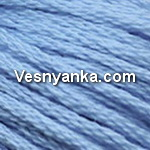Нитки мулине СХС 3839 | d3839