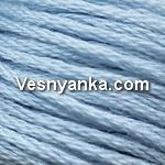 Нитки мулине СХС 3841 | d3841