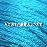 Нитки муліне СХС 3845 | d3845