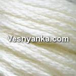 Нитки муліне СХС 3865 | d3865