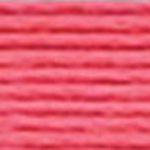 Нитки мулине СХС 893 | d893